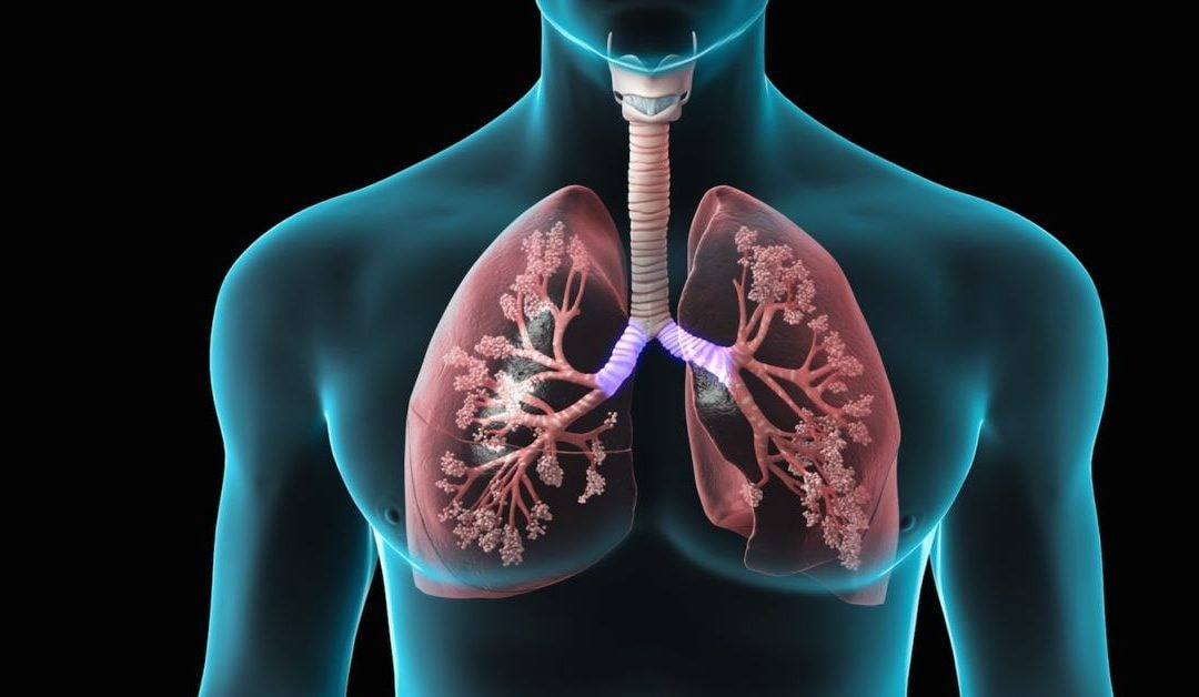 Take-Lung-diseases'-symptoms-seriously-min